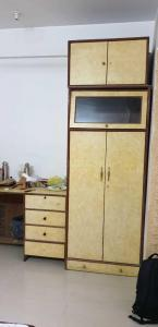 Bedroom Image of PG 4272165 Goregaon East in Goregaon East