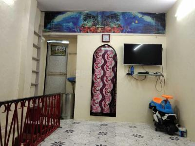 Gallery Cover Image of 300 Sq.ft 1 BHK Independent House for buy in Sakinaka for 5500000