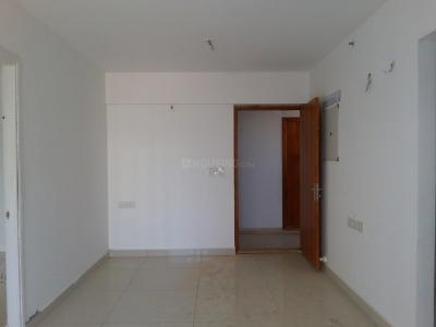 Gallery Cover Image of 1029 Sq.ft 2 BHK Apartment for buy in Korattur for 5968200