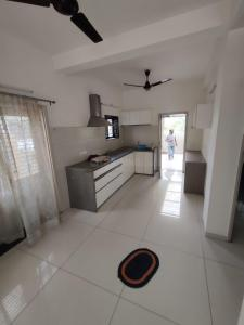 Gallery Cover Image of 2000 Sq.ft 3 BHK Independent House for rent in Saiyed Vasna for 20000
