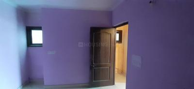 Gallery Cover Image of 585 Sq.ft 2 BHK Independent Floor for buy in Razapur Khurd for 1500000