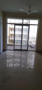 Gallery Cover Image of 1930 Sq.ft 3 BHK Apartment for rent in Manesar for 15000