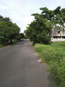 2400 Sq.ft Residential Plot for Sale in Banashankari, Bangalore