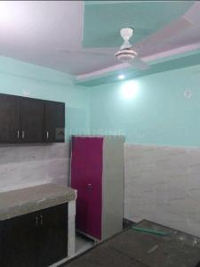 Kitchen Image of Gupta Rental in Uttam Nagar