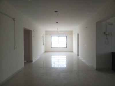 Gallery Cover Image of 1170 Sq.ft 2 BHK Apartment for buy in Crystal Castle, Kondhwa for 9400000