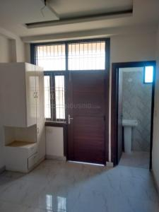 Gallery Cover Image of 565 Sq.ft 1 BHK Apartment for buy in Gyan Khand for 2352000