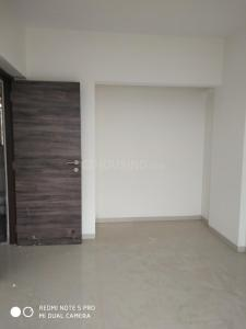Gallery Cover Image of 690 Sq.ft 1 BHK Apartment for rent in Thane West for 10500