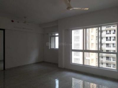 Gallery Cover Image of 1020 Sq.ft 2 BHK Apartment for rent in Thane West for 22000