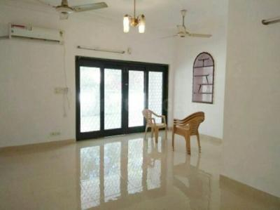 Gallery Cover Image of 2700 Sq.ft 2 BHK Independent Floor for rent in Adchini for 55000