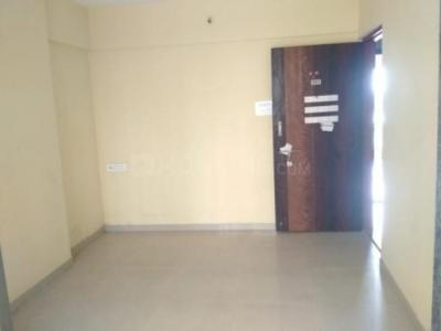 Gallery Cover Image of 600 Sq.ft 1 BHK Apartment for rent in Sree Santkrupa Apartment, Sabe Gaon for 4000