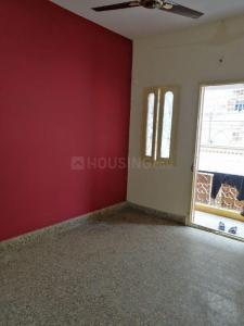 Gallery Cover Image of 1100 Sq.ft 2 BHK Independent Floor for rent in Nagavara for 12000
