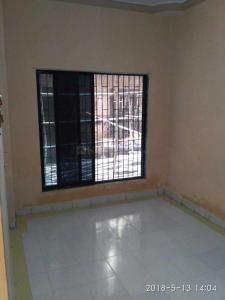 Gallery Cover Image of 350 Sq.ft 1 BHK Independent House for buy in Kamothe for 2800000
