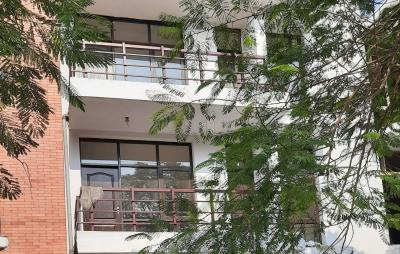 Gallery Cover Image of 1369 Sq.ft 3 BHK Independent Floor for buy in Ansal's Sushant City for 3400000