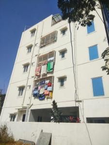 Gallery Cover Image of 5600 Sq.ft 5 BHK Independent House for buy in Manikonda for 26500000