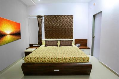Gallery Cover Image of 900 Sq.ft 2 BHK Independent Floor for buy in Preet Vihar for 11000000