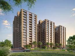 Gallery Cover Image of 4000 Sq.ft 4 BHK Apartment for buy in Indraprasth Gulmohar, Vastrapur for 32300000