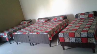 Bedroom Image of PG 4193980 Sector 38 in Sector 38