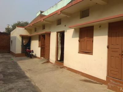 Gallery Cover Image of 2400 Sq.ft 3 BHK Independent House for buy in Mango for 6500000