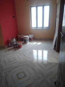 Gallery Cover Image of 900 Sq.ft 2 BHK Independent Floor for rent in Baishnabghata Patuli Township for 12000