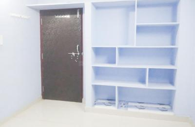 Gallery Cover Image of 1200 Sq.ft 2 BHK Apartment for rent in Uppal for 14500