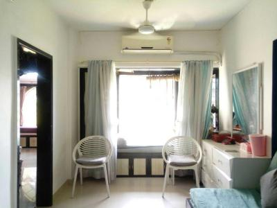 Gallery Cover Image of 500 Sq.ft 1 BHK Apartment for buy in Borivali West for 11000000