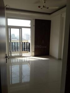 Gallery Cover Image of 1300 Sq.ft 5 BHK Independent House for buy in VVIP Assets, Raj Nagar Extension for 23000000