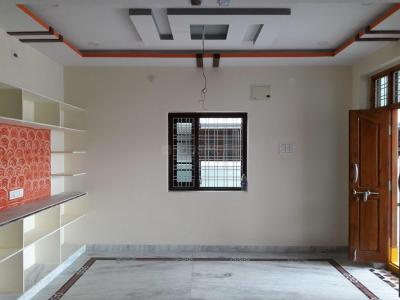 Gallery Cover Image of 1200 Sq.ft 2 BHK Independent House for buy in Nagole for 7800000