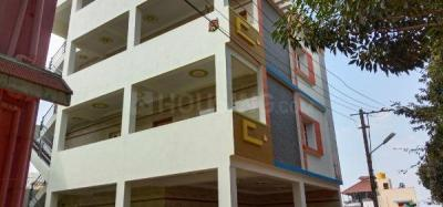 Gallery Cover Image of 3500 Sq.ft 7 BHK Independent House for buy in Doddabidrakallu for 12450000