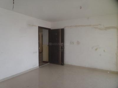 Gallery Cover Image of 1020 Sq.ft 2 BHK Apartment for rent in Thane West for 18000