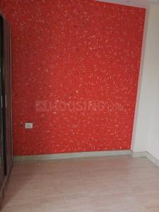 Gallery Cover Image of 1000 Sq.ft 2 BHK Independent Floor for buy in Kaushambi for 4230000