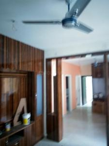 Gallery Cover Image of 1600 Sq.ft 3 BHK Apartment for rent in Orris Carnation Residency, Sector 85 for 17000