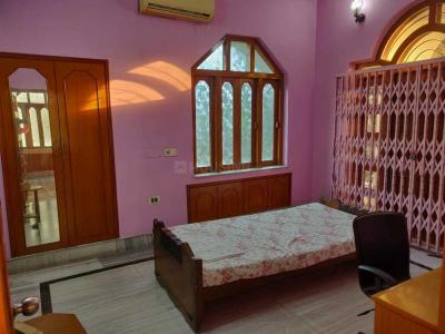 Bedroom Image of Golani PG in Ballygunge