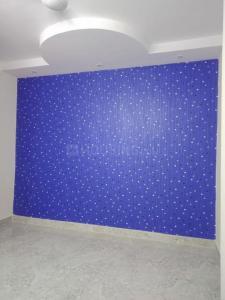 Gallery Cover Image of 700 Sq.ft 2 BHK Independent Floor for rent in Singh Govindpuri - 1, Govindpuri for 8800