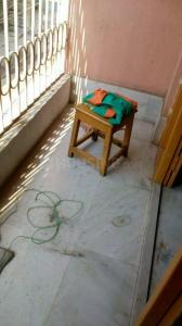 Balcony Image of Kamalalaya Apt in South Dum Dum