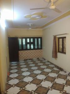 Gallery Cover Image of 1200 Sq.ft 2 BHK Apartment for rent in Rainbow Apartment, Sector 12 Dwarka for 20500