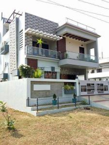 Gallery Cover Image of 858 Sq.ft 2 BHK Independent House for buy in Whitefield for 4520000