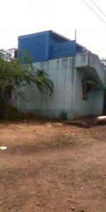 Gallery Cover Image of 800 Sq.ft 1 BHK Independent House for buy in Avadi for 2700000