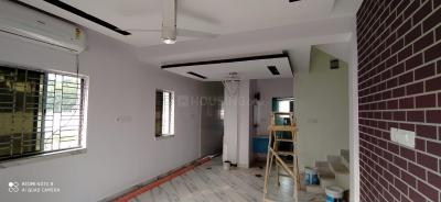 Gallery Cover Image of 895 Sq.ft 2 BHK Villa for buy in Bloomsbury Convicity Villas, New Town for 5700006