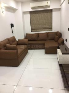 Gallery Cover Image of 570 Sq.ft 1 BHK Apartment for buy in Ashiana Palace, Madanpura for 12500000