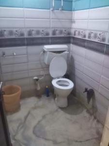 Bathroom Image of Welcome in New Ashok Nagar