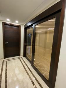 Gallery Cover Image of 3420 Sq.ft 4 BHK Independent Floor for buy in Gulmohar Park for 80000000