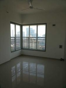 Gallery Cover Image of 670 Sq.ft 1 BHK Apartment for rent in Dadar West for 62000