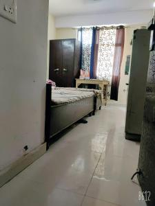 Bedroom Image of Bjl Homes in Sector 18