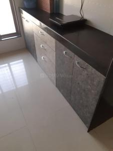 Gallery Cover Image of 954 Sq.ft 2 BHK Apartment for rent in Salasar Solitair II, Mira Road East for 21000