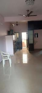 Gallery Cover Image of 860 Sq.ft 2 BHK Apartment for buy in Dr A S Rao Nagar Colony for 4300000