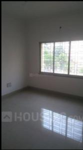Gallery Cover Image of 810 Sq.ft 2 BHK Apartment for rent in Jagadishpur for 6500