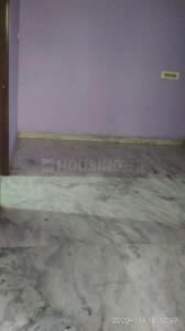 Gallery Cover Image of 850 Sq.ft 1 BHK Apartment for rent in Ekkatuthangal for 9000