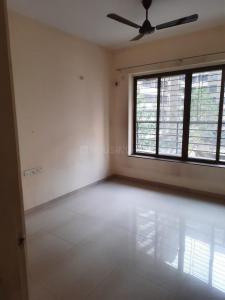 Gallery Cover Image of 1200 Sq.ft 2 BHK Apartment for buy in Kalpataru Srishti, Mira Road East for 12500000