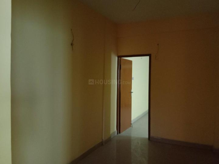 Bedroom Image of 1200 Sq.ft 3 BHK Independent Floor for rent in Chengalpattu for 18000