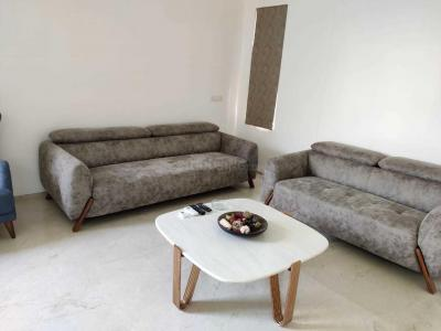 Gallery Cover Image of 6000 Sq.ft 5 BHK Villa for rent in Science City for 300000